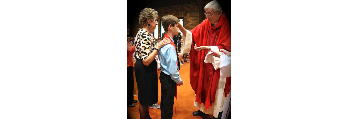 Directory of Ordained Ministers - Free Online Ordination